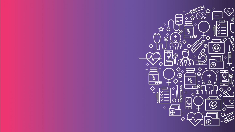 Women's Health Innovation Summit 2020   Kisaco Research