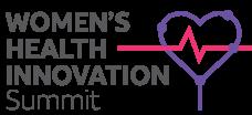 Women's Health Innovation Summit 2020