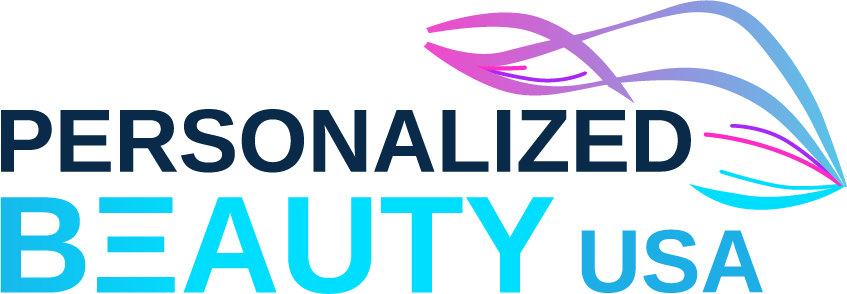 Personalized Beauty Summit 2021
