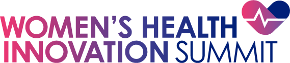 Women's Health Innovation Summit 2020